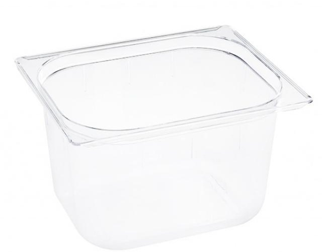 32584_polycarbonate-container-gn-10-l