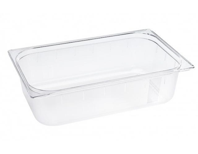 32585_polycarbonate-container-gn-20-l