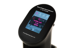 vac-star-sous-vide-chef-smart_4