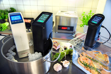 vac-star-set-sous-vide